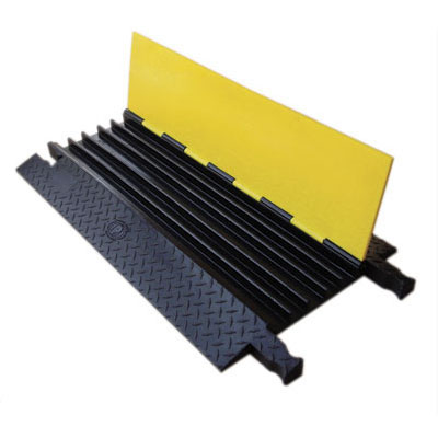 Cable Ramps Cable Ramp Manufacturer Cable Ramp Supplier
