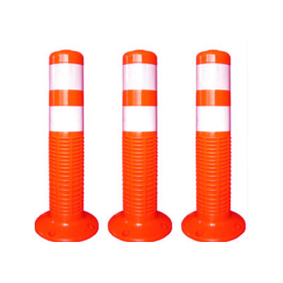 Image Result For Delineator Cones