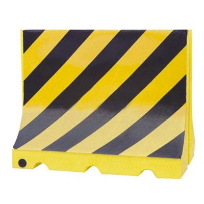 Traffic Barriers, Traffic Barrier Manufacturer, Traffic