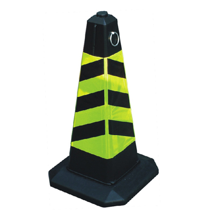 Traffic Safety Products Traffic Cones Speed Bumps Hose