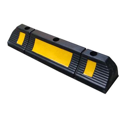 Car Stoppers Car Stopper Manufacturer Car Stopper Supplier